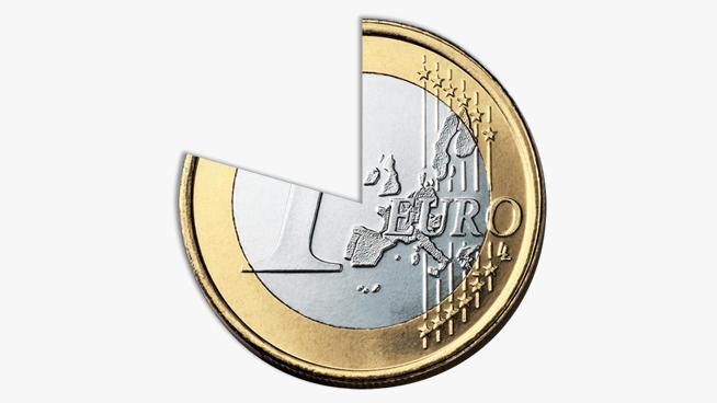 Assistenza tecnica telefonica e remota a meno di 1 euro al giorno