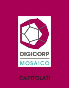 Logo Capitolati