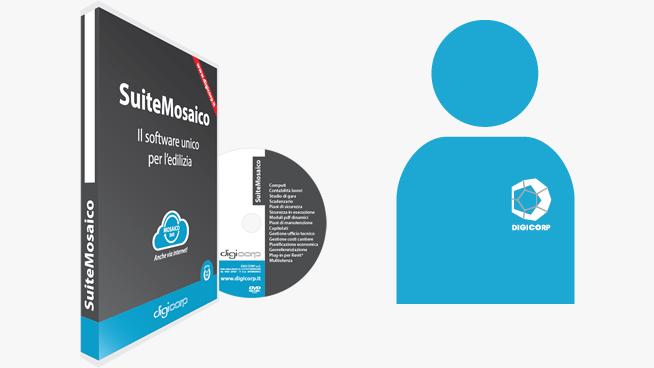 Nuova versione, assistenza e formazione con un semplice aggiornamento